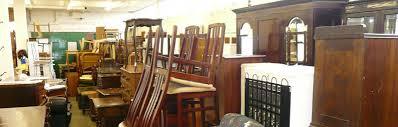 KMA Kidderminster Market Auctions Home Office Furniture Antiques - Home furniture auctions