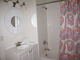 Home Goods Shower Curtain Unique Home Goods Bathroom Rugs Small Bathroom
