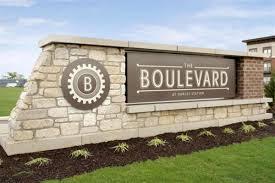 boulevard at oakley station at 3225 oakley station boulevard