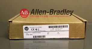 工业设备 1485rp1v5c allen bradley有货特价 阿里巴巴