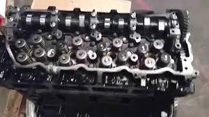 isuzu 4hk1 5 2 ltr rebuilt new engine for isuzu npr nqr nrr gmc