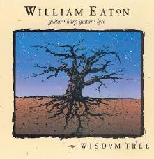 wisdom tree william eaton songs reviews credits allmusic