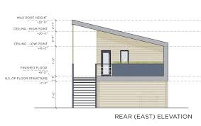 Energy House by Gallery Of Low Cost Low Energy House For New Orleans