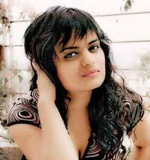 aditi sharma u0027s time for dhoom bollywood com news