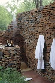 Bathroom Shower Wall Ideas Bathroom Attractive Traditional Bathroom Shower With White Towel