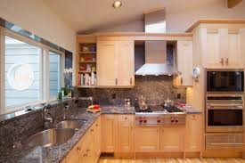 kitchen remodel radiate split level kitchen remodel bi level