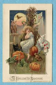 1776 best halloween vintage and current art graphics images on
