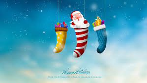 merry hd wallpapers and images free http