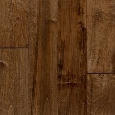 Lumber Liquidators Tampa Floor Server Room Floor Plan Server Room Floor Plan Server Room