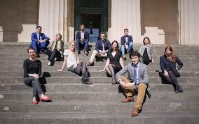 le bureau bordeaux le bureau archives union des jeunes avocats du barreau de bordeaux