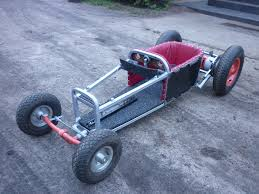 Radio Flyer 79 Big Front Wheel Chopper Trike Tricycle 507 Best Go Carts Images On Pinterest Pedal Cars Go Kart And