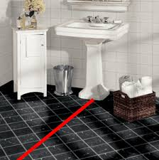 bathroom tiling design ideas ideas for great bathroom tile design