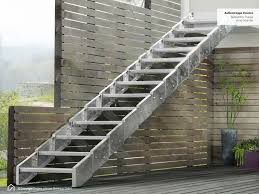 treppen intercon gmbh stahltreppe innotec zu top preisen kaufen treppen intercon