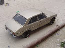peugeot 504 ahonda55 1979 peugeot 504 specs photos modification info at