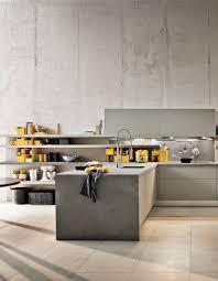 molteni cuisine mobilier déco électroménager nos solutions cuisine