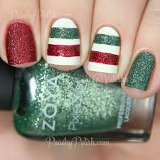 nail art for christmas the ultimate guide 2 youtube the nail art