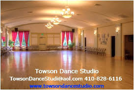 party venues in maryland mid atlanticdancenet s event venue rent space studio