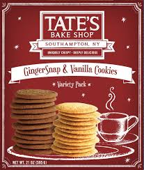 Tate S Cookies Where To Buy Best Bulk Foods Costco Products