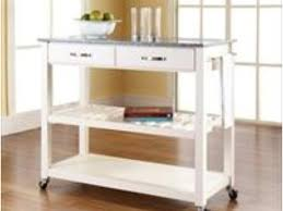 wayfair kitchen island kitchen kitchen islands and carts and 17 kitchen islands and