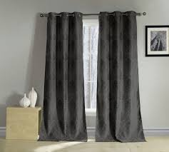 Top Curtains Inspiration Lime Green And Warm Gray Shower Curtain Affordable