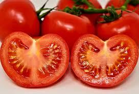 cuisiner sainement comment cuisiner sainement pour perdre du poids
