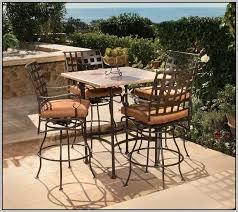 Kroger Patio Furniture Clearance Kroger Patio Furniture Clearance U2013 Outdoor Design