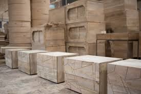 West Elm Furniture by A Behind The Scenes Peek At Our Fair Trade Furniture Factory In
