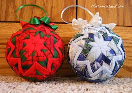 ornaments the ornament