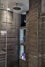 the 25 best best rain shower head ideas on pinterest shower