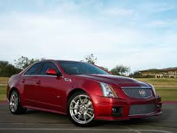 cadillac cts 3 6 supercharger stock 2010 cadillac cts 3 6 di 1 4 mile trap speeds 0 60