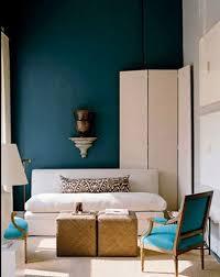 best 25 peacock blue bedroom ideas on pinterest animal print