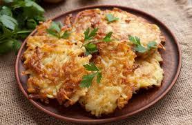 where to buy potato pancakes potato pancakes recipe sparkrecipes