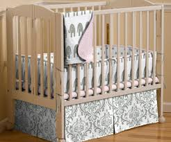 Mini Crib Bedding Set Boys Mini Crib Bedding Set Boys Ideas Mini Crib Bedding Sets