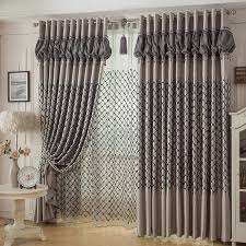 Curtain Designs For Bedroom Windows Stylish Curtains For Bedroom Windows With Designs Curtains For