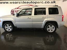 used jeep patriot for sale near me used jeep patriot for sale rac cars