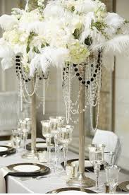 Engagement Party Ideas Pinterest by Engagement Party Ideas Decoration With Flower Centerpieces 1000