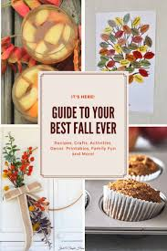Why Fall Is The Best Season by Best 10 Fall Family Ideas On Pinterest Fall Family Portraits