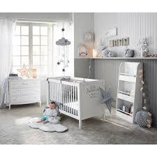 etagere pour chambre bebe étagère chambre bébé sa deco en merlin bebe blanc mobilier gros prix