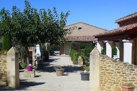 chambre d hote venelles chambres d hotes en provence
