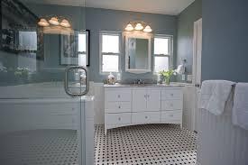 bathroom ideas white tile innovative white tile bathrooms and best 25 white subway tile