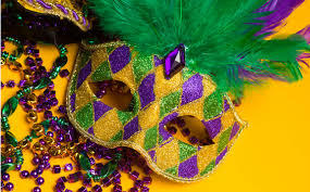 mardis gras to wear for mardi gras new orleans packing tips