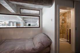 clapton loft london e5 location apartment shootfactory