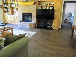 the floor barn 36 photos flooring 8021 matlock rd arlington