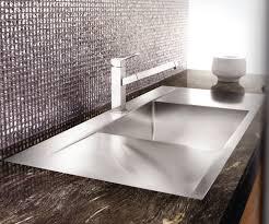 home design stores montreal sarasota furniture stores decorating ideas contemporary fresh at