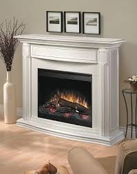 Dimplex Electric Fireplace Dimplex Electric Fireplace De U0027cor Living Areas Pinterest
