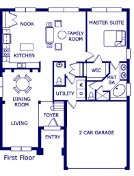 vacation home floor plans florida vacation home florida vocation home floor plan