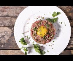 cuisine typique top 40 des plats typiques français femmesplus