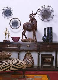 African Inspired Home Decor 176 Best African Craft And Design Images On Pinterest African