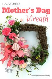 s day wreaths how to make a beautiful s day wreath silk flowers wreaths