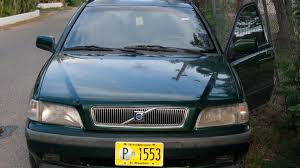 volvo hatchback 1998 for sale 1998 volvo v40 4 speed manual 3200 for the adventurous